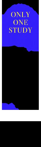 日リハ夜間部特設サイト「よるまなび」オンリーワンスタディ